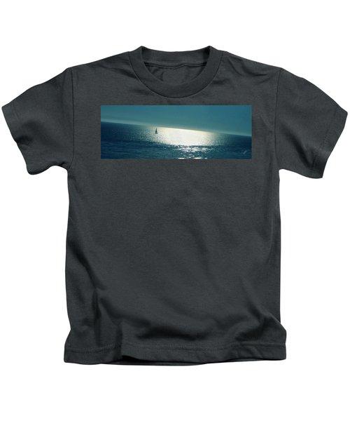 Pacific Kids T-Shirt