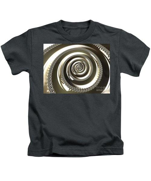 Platinum Kids T-Shirt