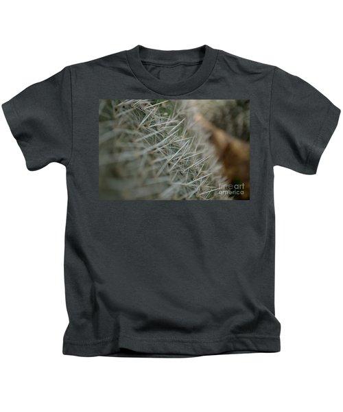 Prickly Pear Kids T-Shirt