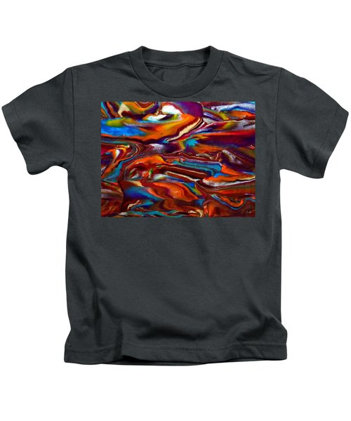 Rhapsody Kids T-Shirt
