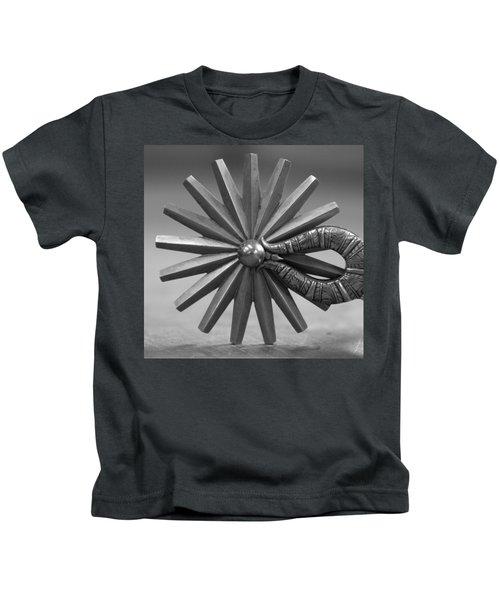 Rowel Kids T-Shirt