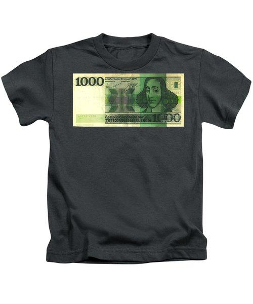 Rug Kids T-Shirt