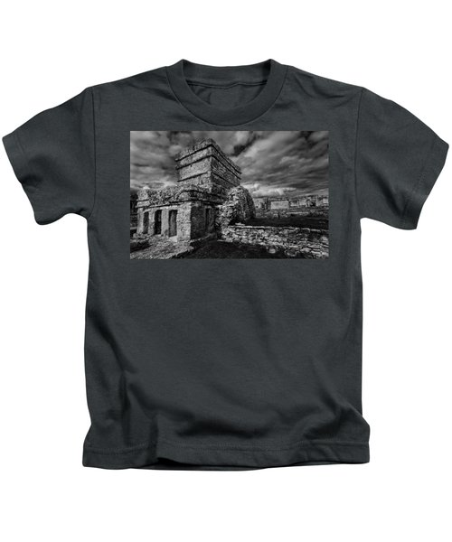 Ruin Kids T-Shirt