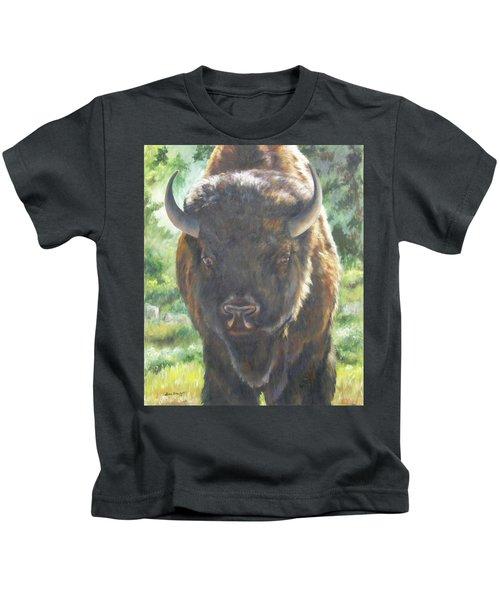 Scout Kids T-Shirt