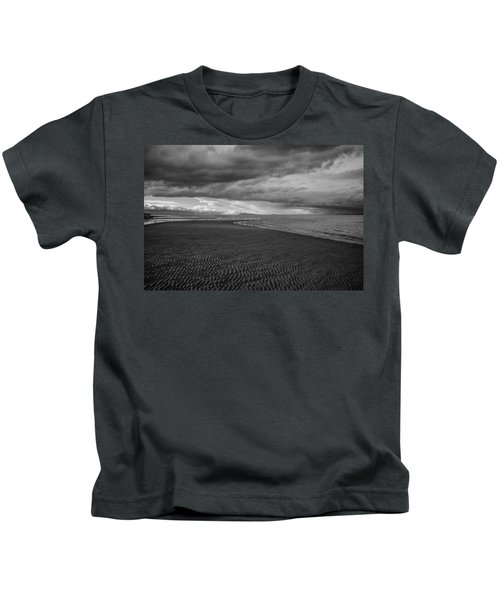 Low Tide Kids T-Shirt