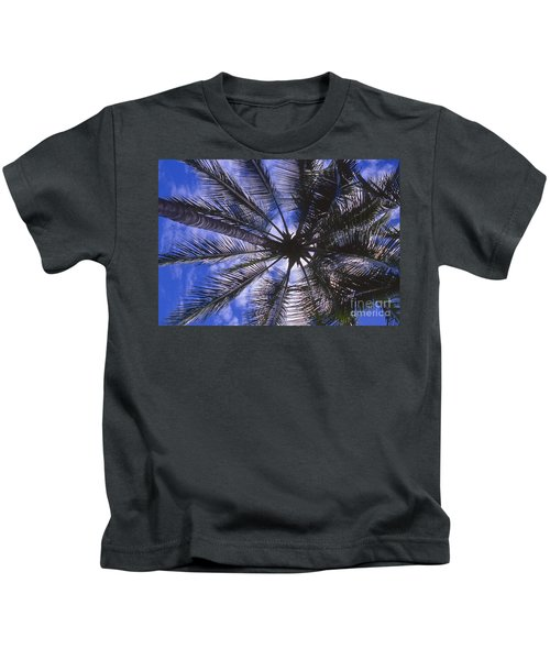 Shade Kids T-Shirt