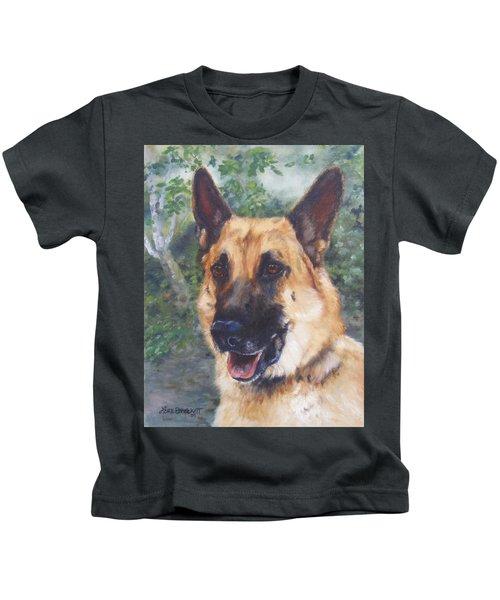 Shep Kids T-Shirt