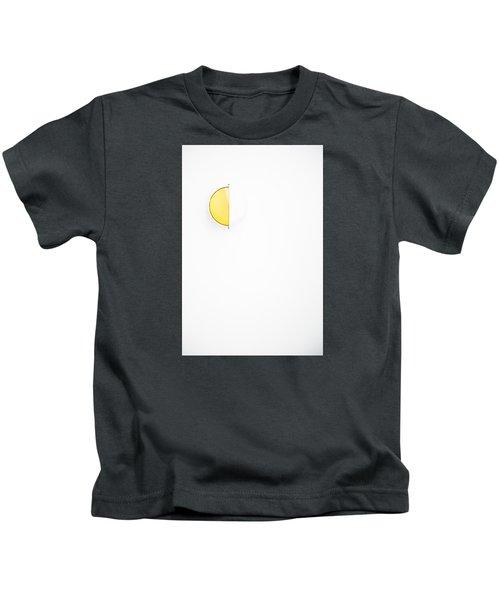 Ship Light Kids T-Shirt