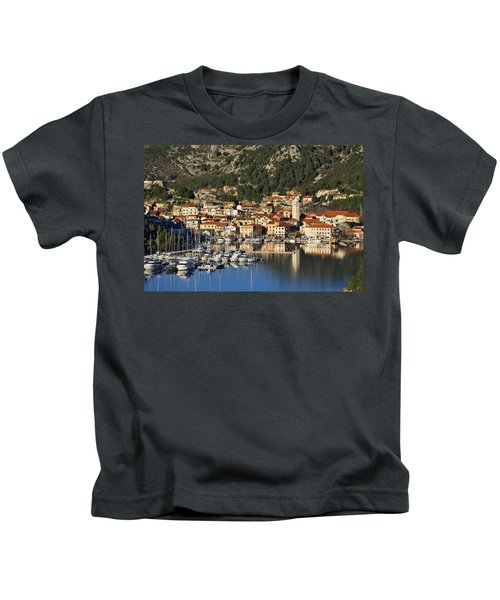 Skradin Kids T-Shirt