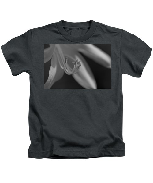 Soulless Bloom Kids T-Shirt
