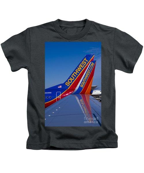 Southwest Kids T-Shirt