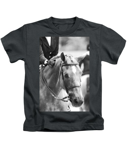 Sweet Pony Kids T-Shirt