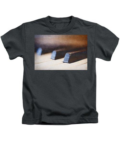 The Black Keys Kids T-Shirt