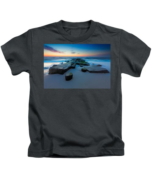 The Jetty Kids T-Shirt