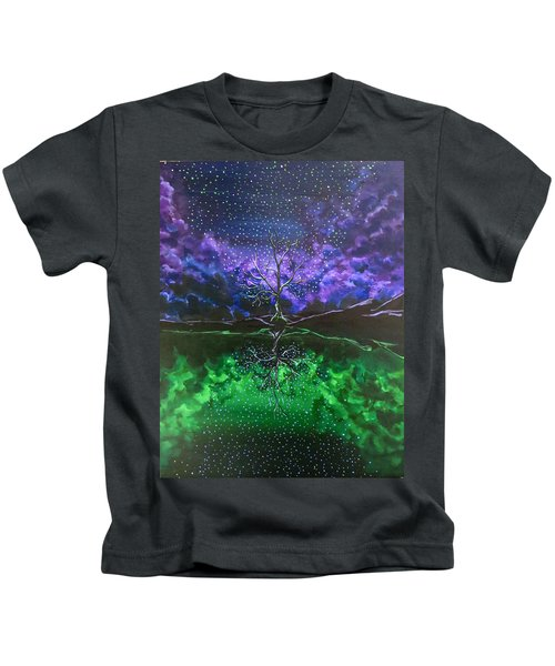 The Last Song Kids T-Shirt