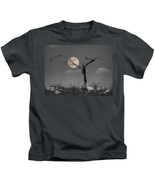 The Night Kids T-Shirt
