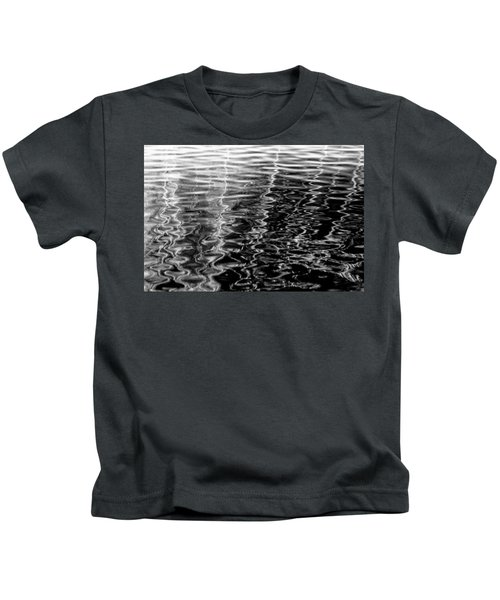 Wavy Kids T-Shirt