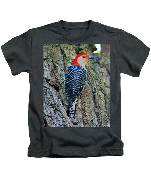 Woody 3 Kids T-Shirt