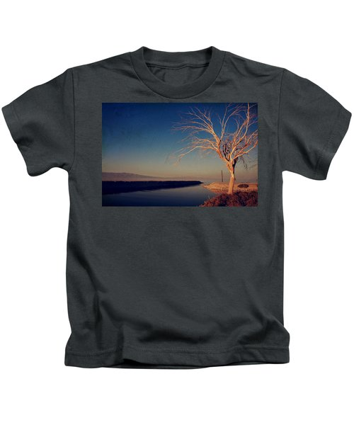 Your One And Only Kids T-Shirt