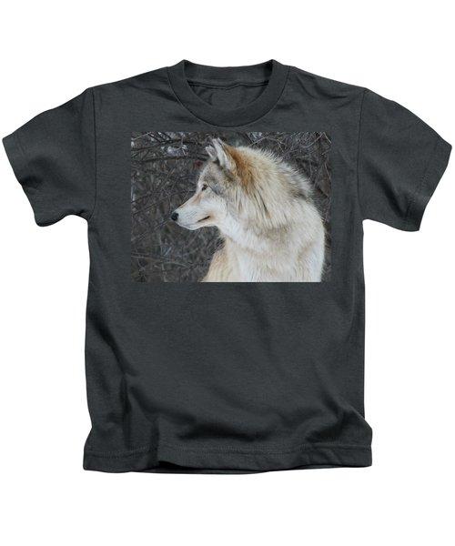 Alpha Kids T-Shirt