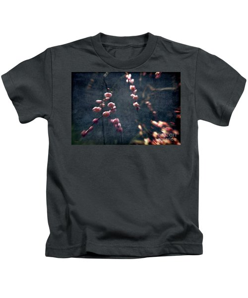 Beautiful Dream Kids T-Shirt