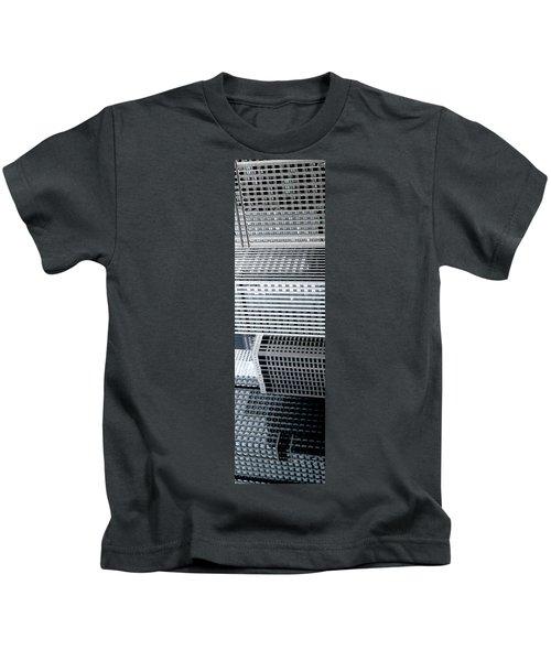 Chicago Impressions 4 Kids T-Shirt