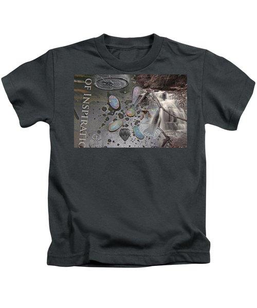 Dreamworks Kids T-Shirt
