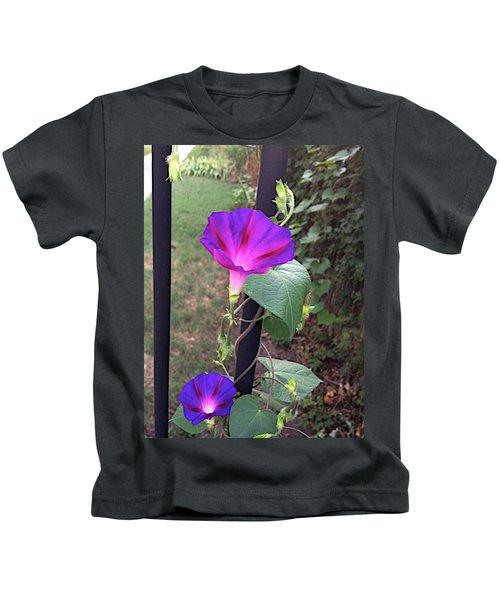 Holland Gate Kids T-Shirt