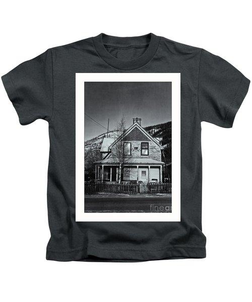 King Street Kids T-Shirt