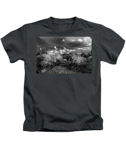 Mesa Dreams Kids T-Shirt