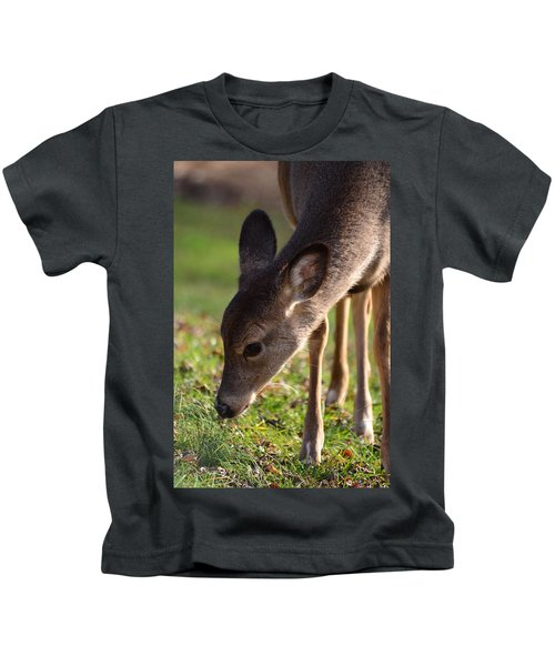 Oh So Sweet Kids T-Shirt