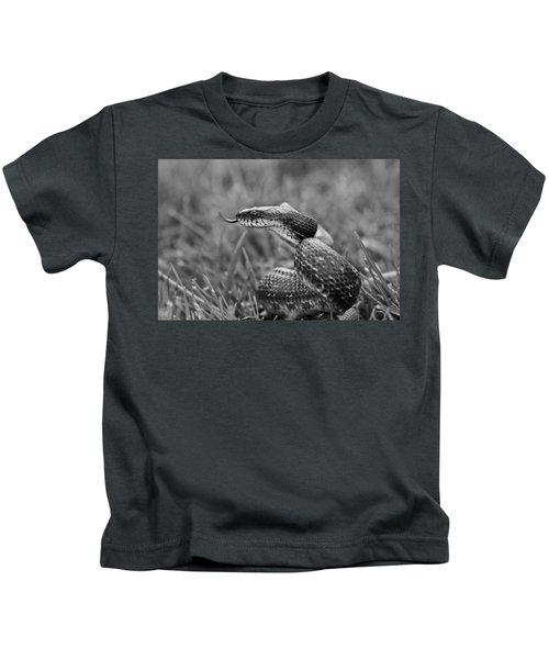 Sense Kids T-Shirt