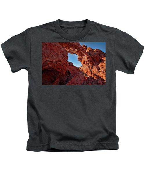 Stone Arch Kids T-Shirt
