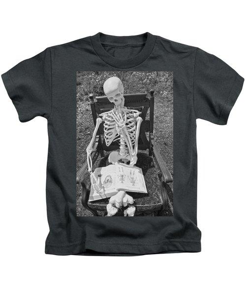 Study Kids T-Shirt