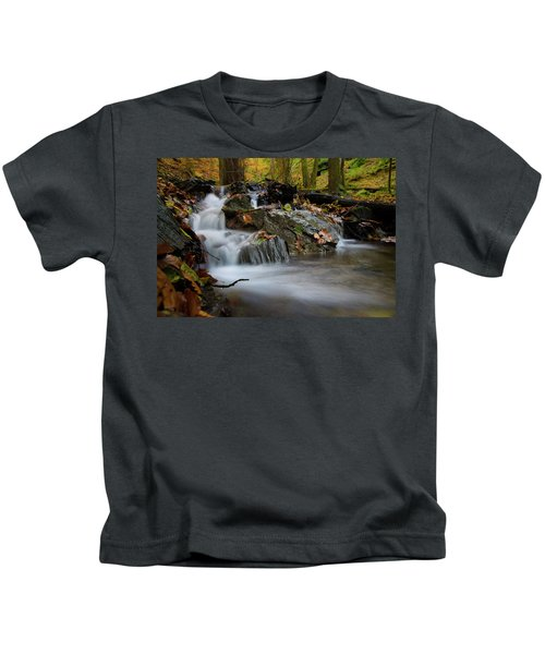 Bodetal, Harz Kids T-Shirt