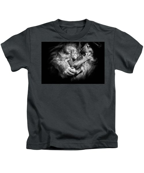 Cradle Kids T-Shirt