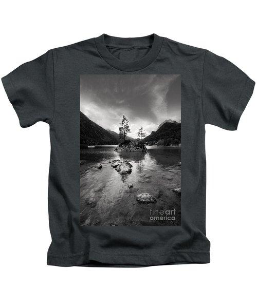 Hintersee Kids T-Shirt