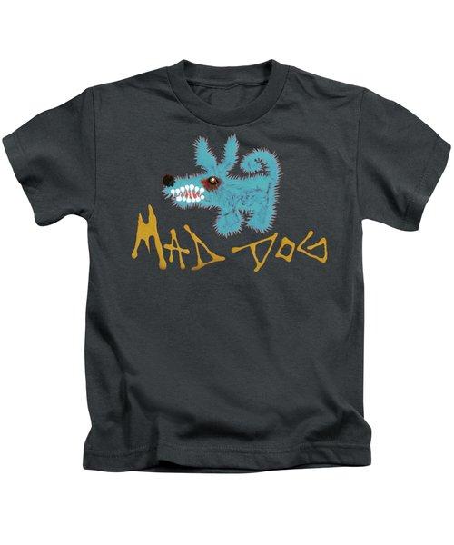 Mad Dog Kids T-Shirt