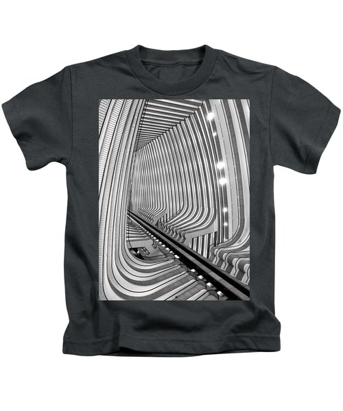 Marquis Kids T-Shirt