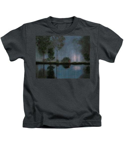 Nocturne Kids T-Shirt