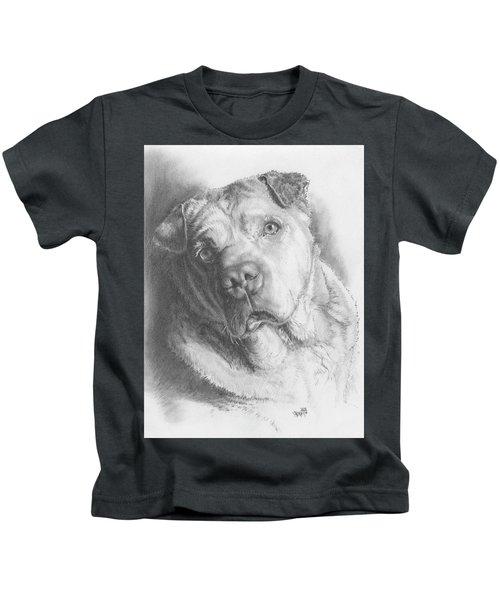 Maxie Kids T-Shirt