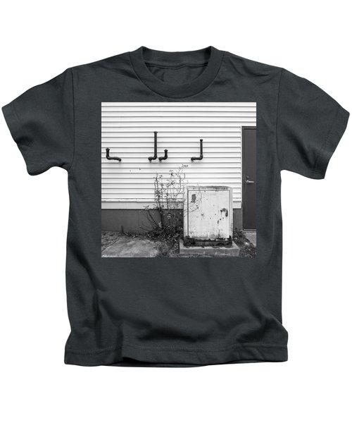 Provincetown Kids T-Shirt