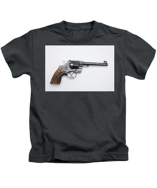 Revolver Kids T-Shirt