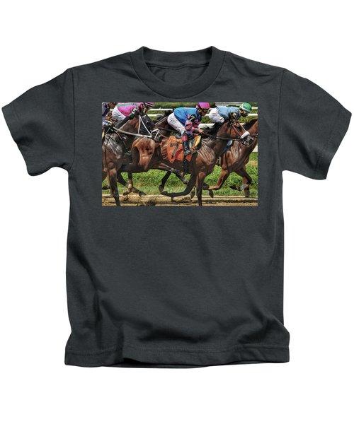 Striving Kids T-Shirt