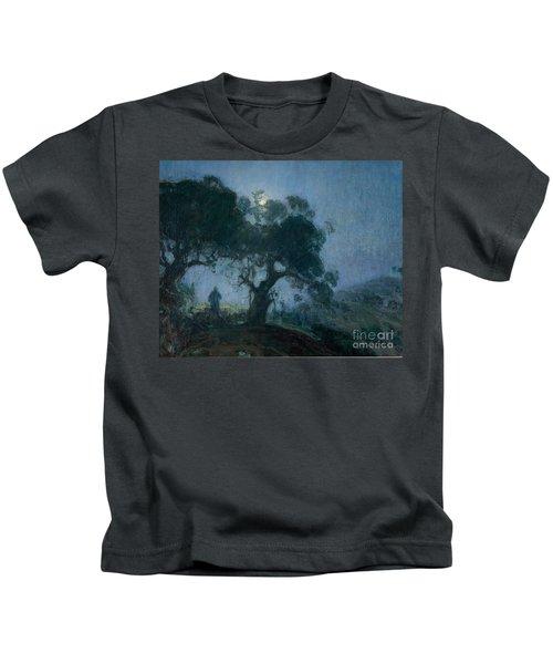 The Good Shepherd Kids T-Shirt