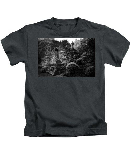 Wafu Kids T-Shirt
