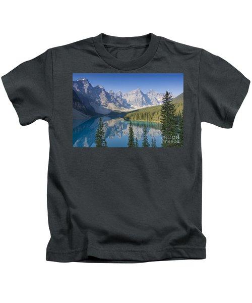 150915p122 Kids T-Shirt