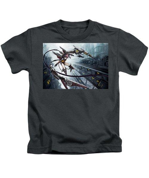 Original Kids T-Shirt