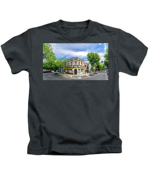 1899 Kids T-Shirt