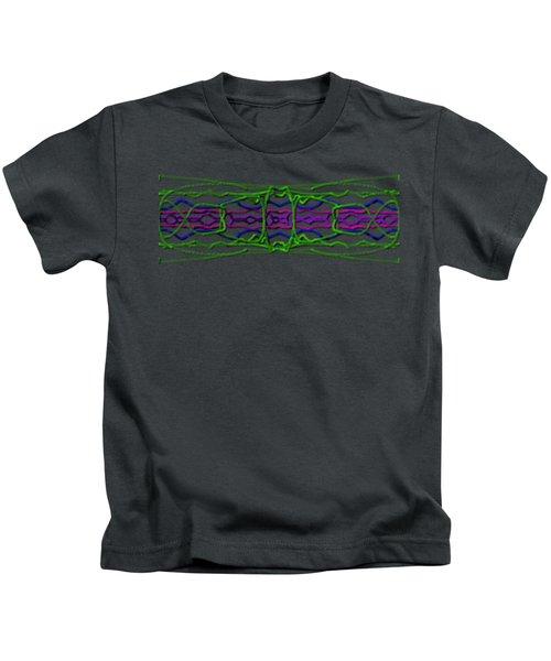 Inspirartion Kids T-Shirt